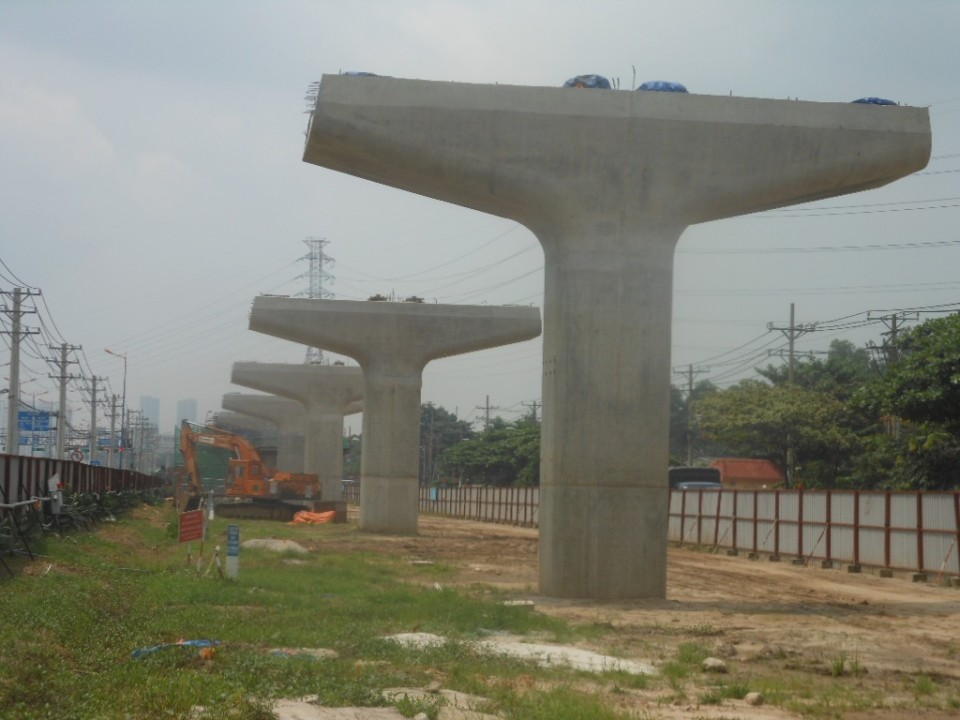 Substructure of Viaduct.jpg