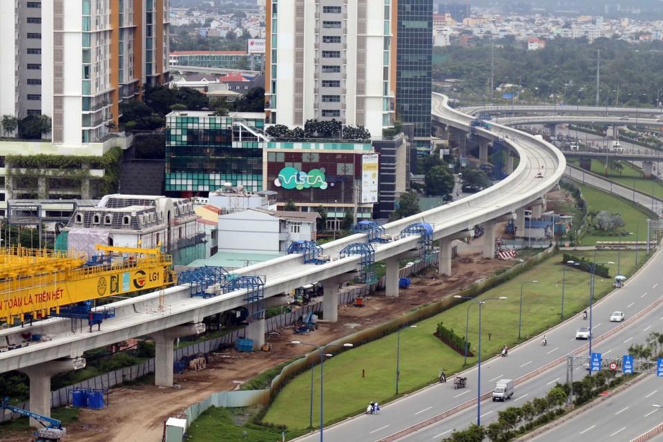 Viaduct(4).jpg